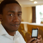 How Mobile Banking Is Transforming Africa