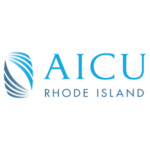 Association of Independent Colleges and Universities of Rhode Island