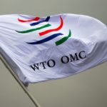 Is This the End of the WTO as We Know It?