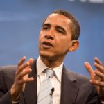 Our President, The Pragmatist: How Obama Resurrected A Political Tradition