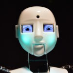 Teaching Robots To Behave Ethically