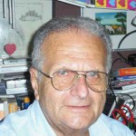 Igor Aleksander