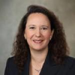 Judy C. Boughey