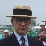 Gilbert Brunnhoeffer