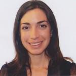 Dana Cernigliaro