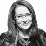 Susan Duffy