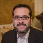 Daniel P. Egan