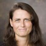 Lynn E. Fiellin