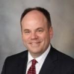 Matthew P. Goetz