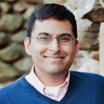 Rupayan Gupta