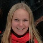Vivian Hemmelder