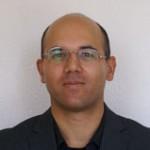 Armin Krishnan