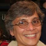 Deepti Pradhan