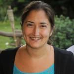 Jessica L. Radin