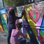 After-School Programs & The Arts As Tools For Youth Development
