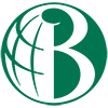 Babson College Center for Women's Entrepreneurial Leadership