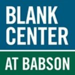 The Arthur M. Blank Center for Entrepreneurship, Babson College