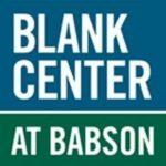 The Arthur M. Blank Center for Entrepreneurship, Babson College