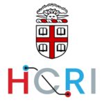 Brown University's Humanity-Centered Robotics Initiative