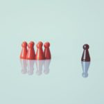 There's One Attribute That Makes an Entrepreneur a Great Long-Term Leader