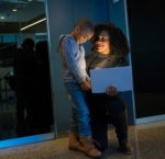 AI Innovators Should Be Listening to Kids