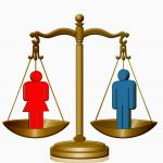 Small Wins Can Make A Big Impact On Gender Equality