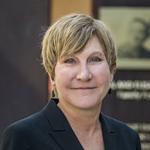 Connie Pechmann