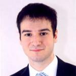 Marco Giacoletti