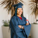 We Must Change How We Fund Graduate School