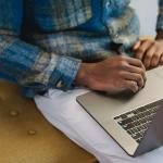 Algorithmic bias isn't just unfair — it's bad for business