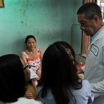 The Global Gag Rule's Impact Goes Far Beyond Abortion