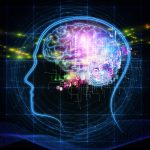 How Neuroscientists Are Learning To Decode Your Brain