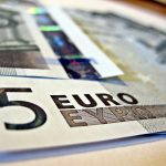 Is A Euro Collapse On Its Way?