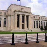 Why More Quantitative Easing From The Fed Won't Work