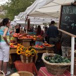 The Benefits Of Buying Local