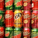Is The New York City Soda Ban Justified?