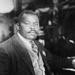 Remembering Marcus Garvey and Rethinking His Legacy