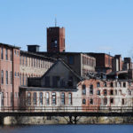 Manufacturing, Innovation, & Economic Growth: Challenges For Rhode Island And The Country