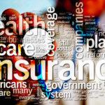 Choosing a Health Exchange for Rhode Island