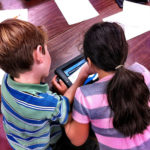 How To Build Evidence-Based Educational Tools That Work For Every Child