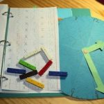 What We Know About How Children Learn Math – And How It Can Help Us Close The Achievement Gap